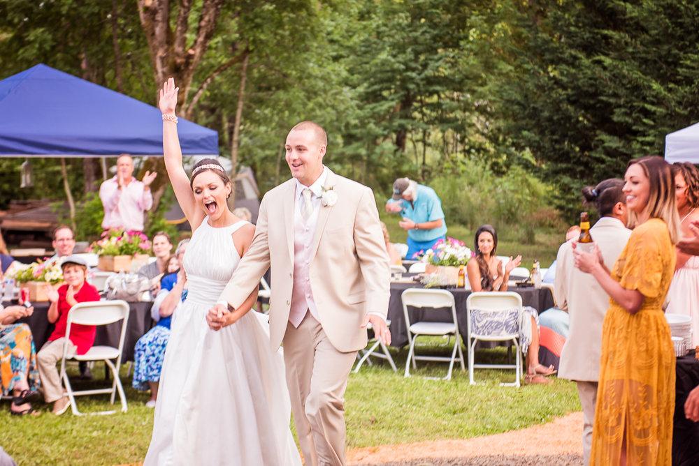 lee wedding-18.jpg