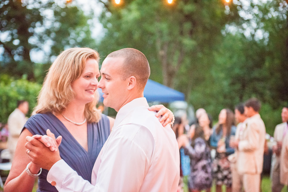 lee wedding-20.jpg