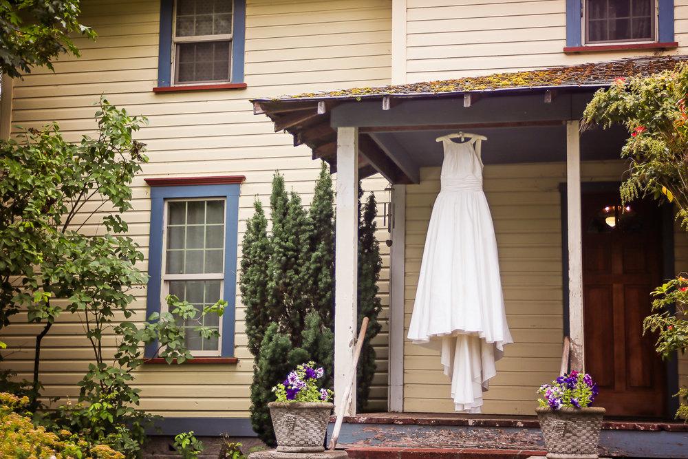 lee wedding-21.jpg