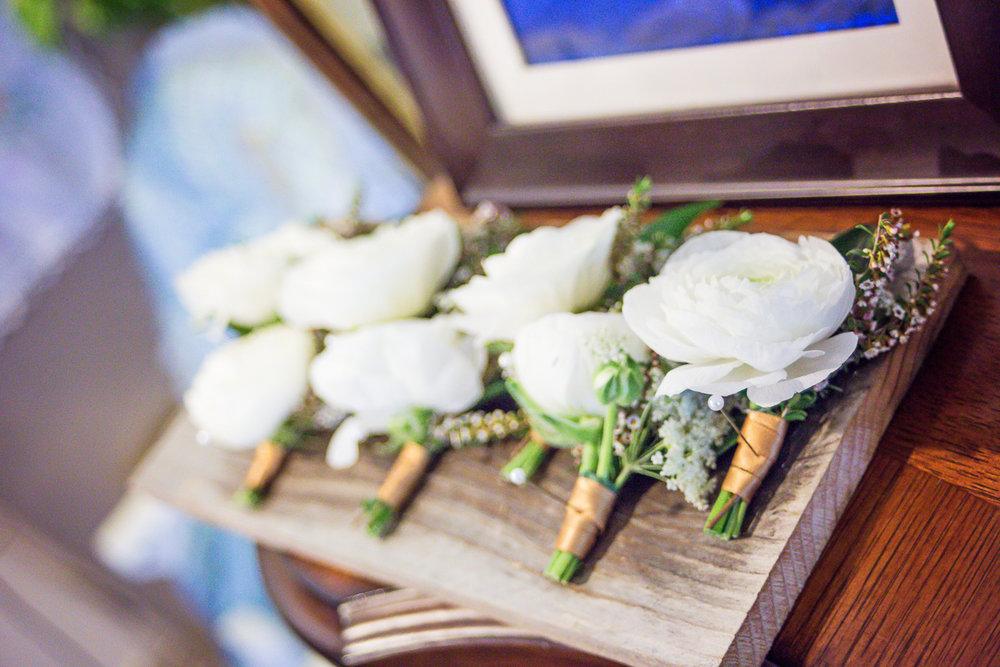 lee wedding-27.jpg