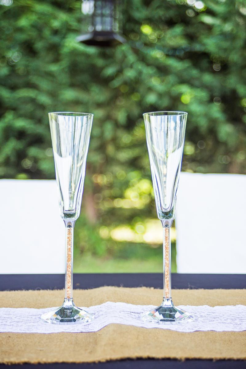 lee wedding-33.jpg