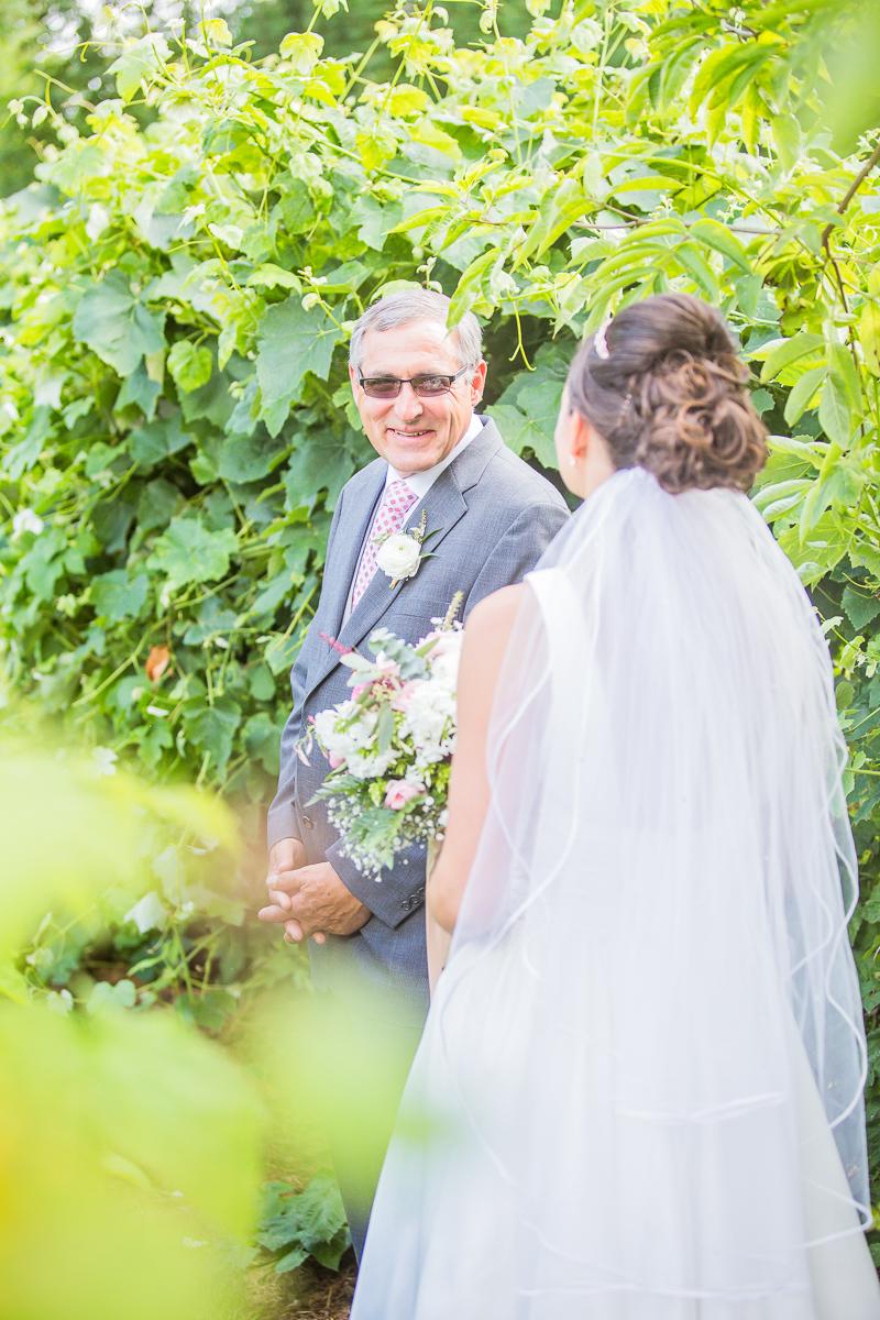 lee wedding-36.jpg