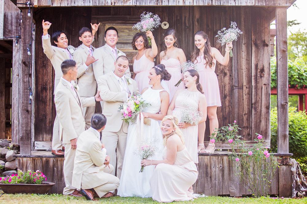 lee wedding-40.jpg