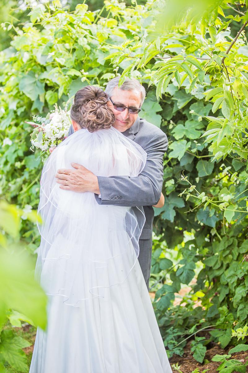 lee wedding-37.jpg