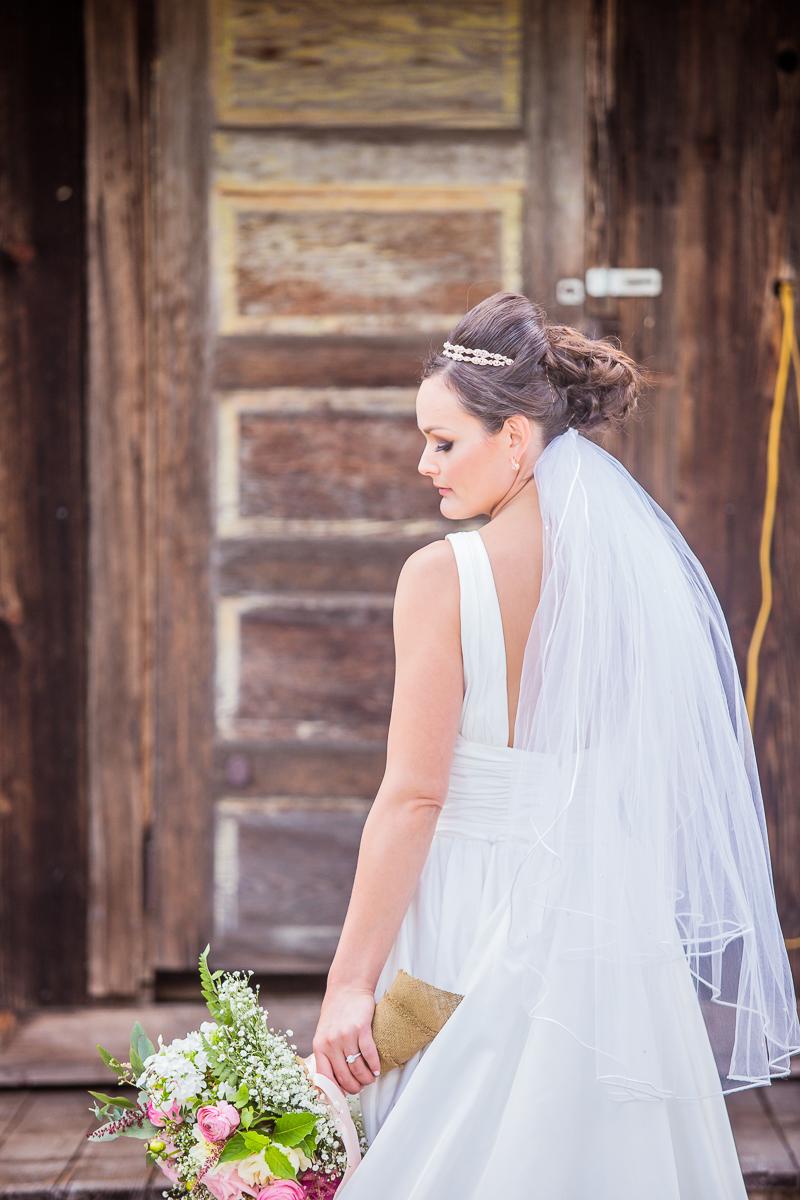 lee wedding-41.jpg