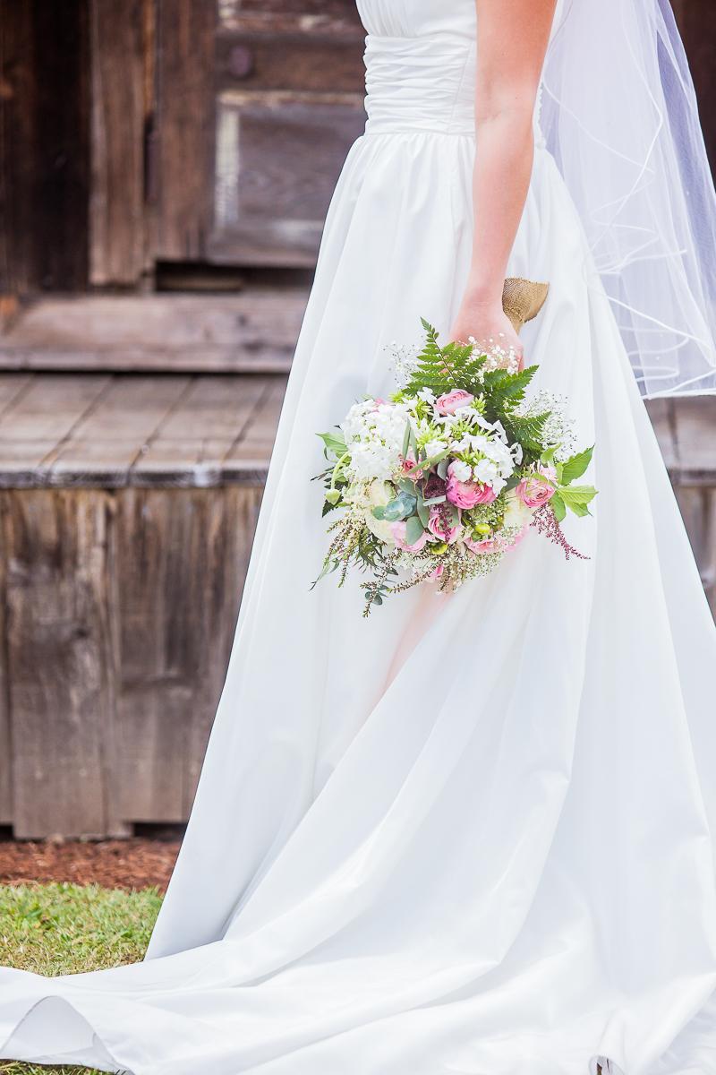 lee wedding-42.jpg