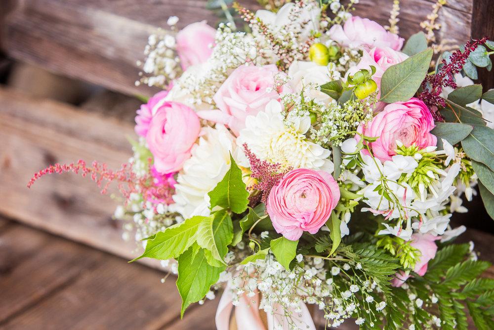 lee wedding-43.jpg