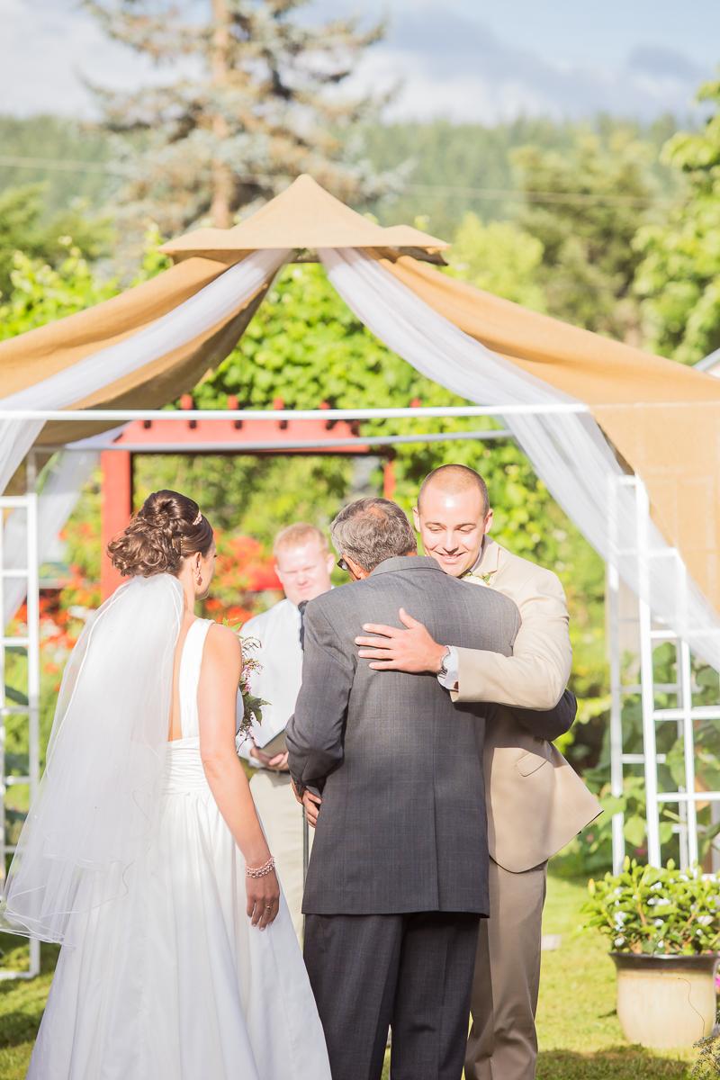 lee wedding-44.jpg