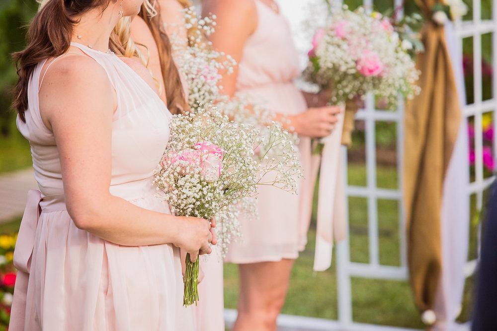 lee wedding-45.jpg