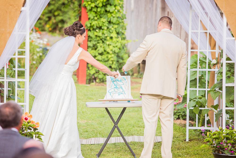 lee wedding-47.jpg