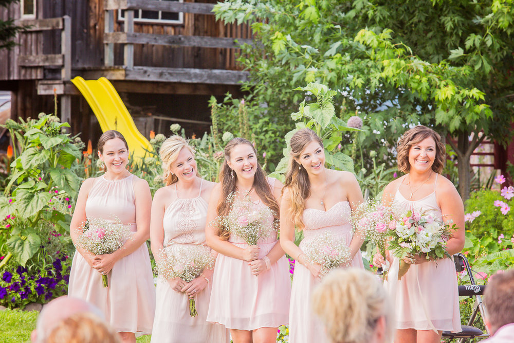 lee wedding-49.jpg