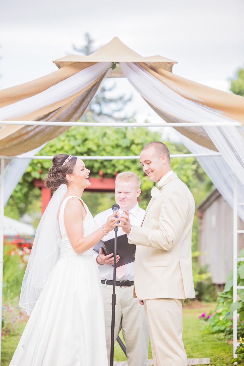 lee wedding-51.jpg