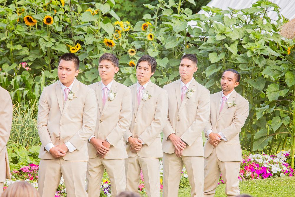 lee wedding-50.jpg