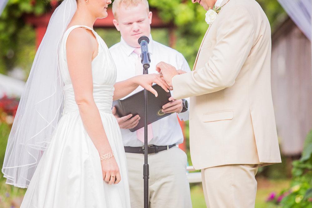 lee wedding-52.jpg