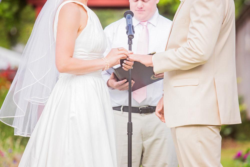 lee wedding-53.jpg