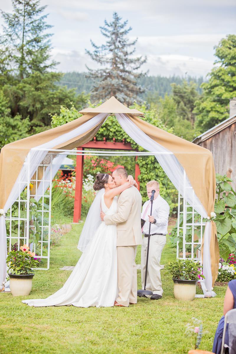 lee wedding-54.jpg