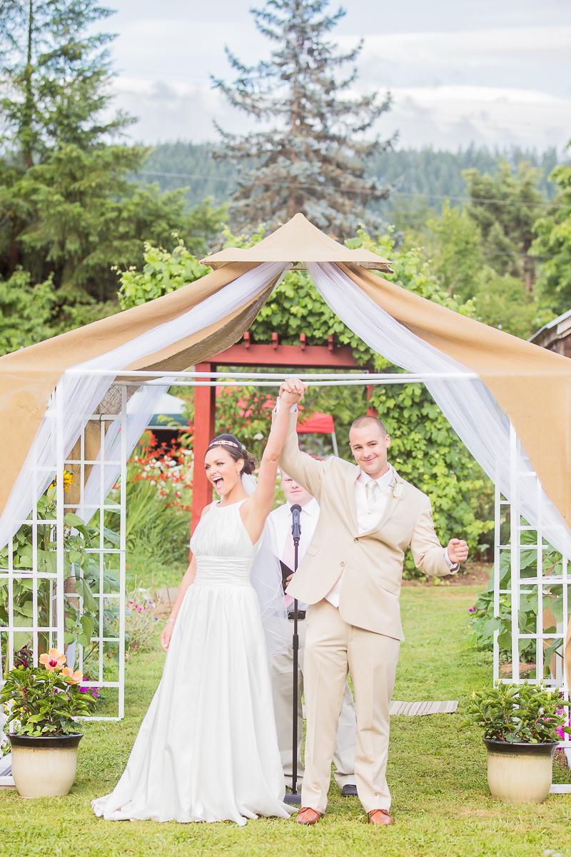 lee wedding-55.jpg