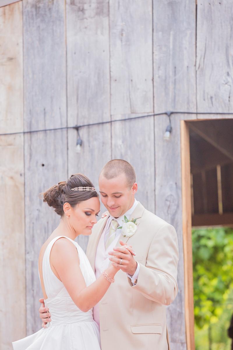 lee wedding-57.jpg
