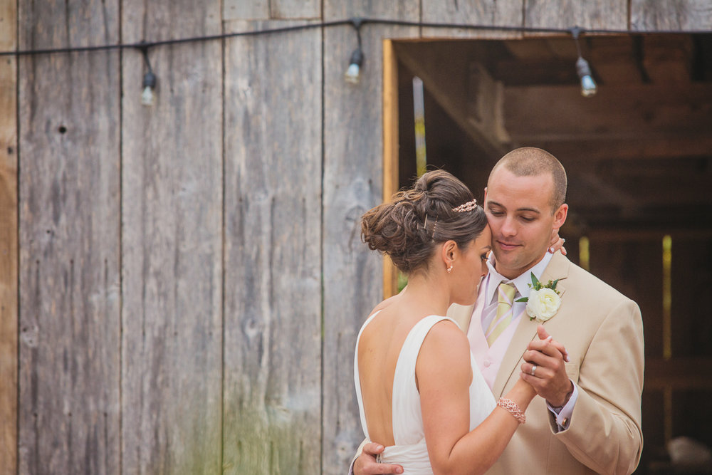 lee wedding-58.jpg
