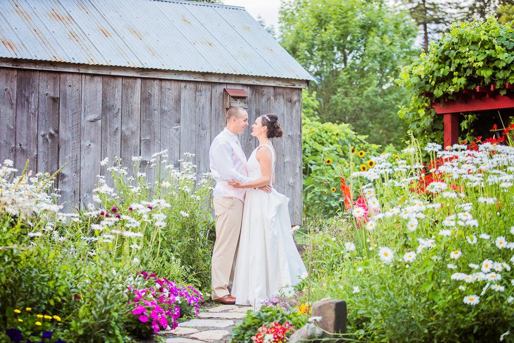 lee wedding-59.jpg