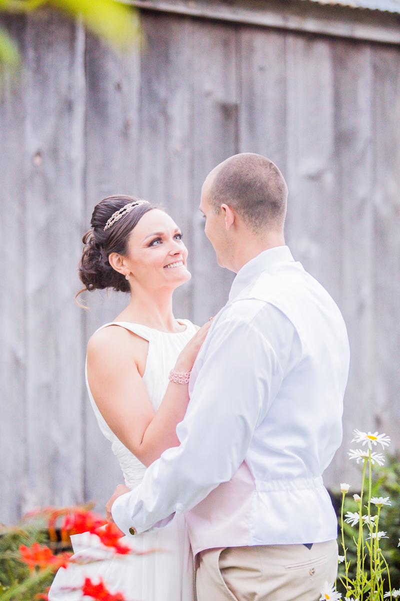 lee wedding-60.jpg