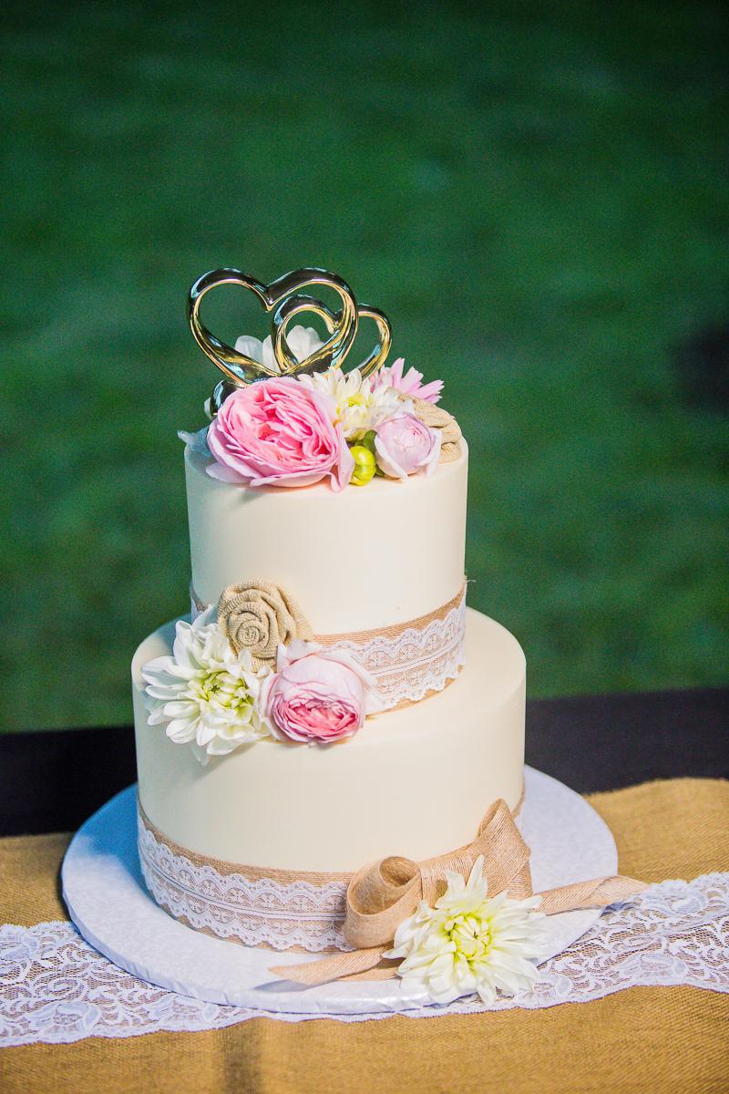 lee wedding-61.jpg