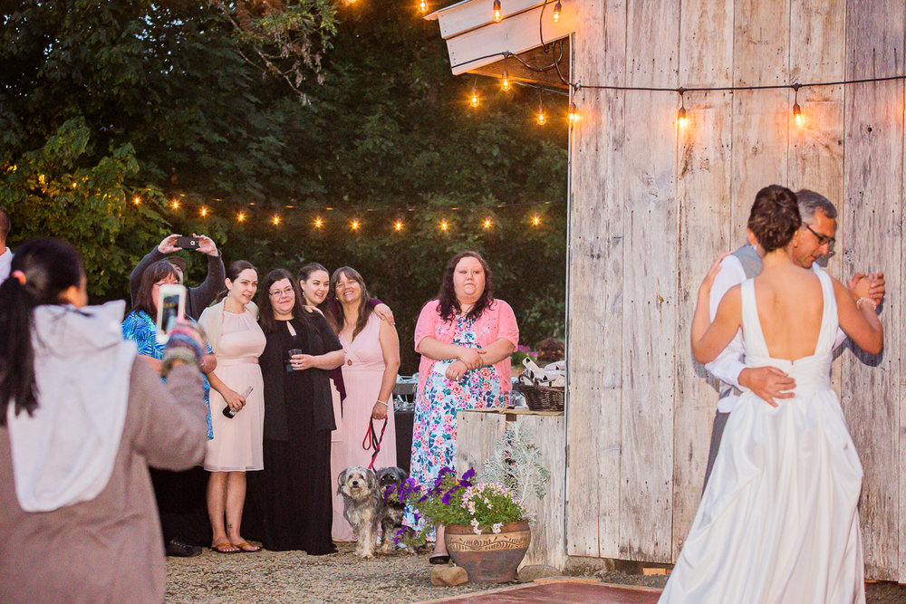 lee wedding-63.jpg