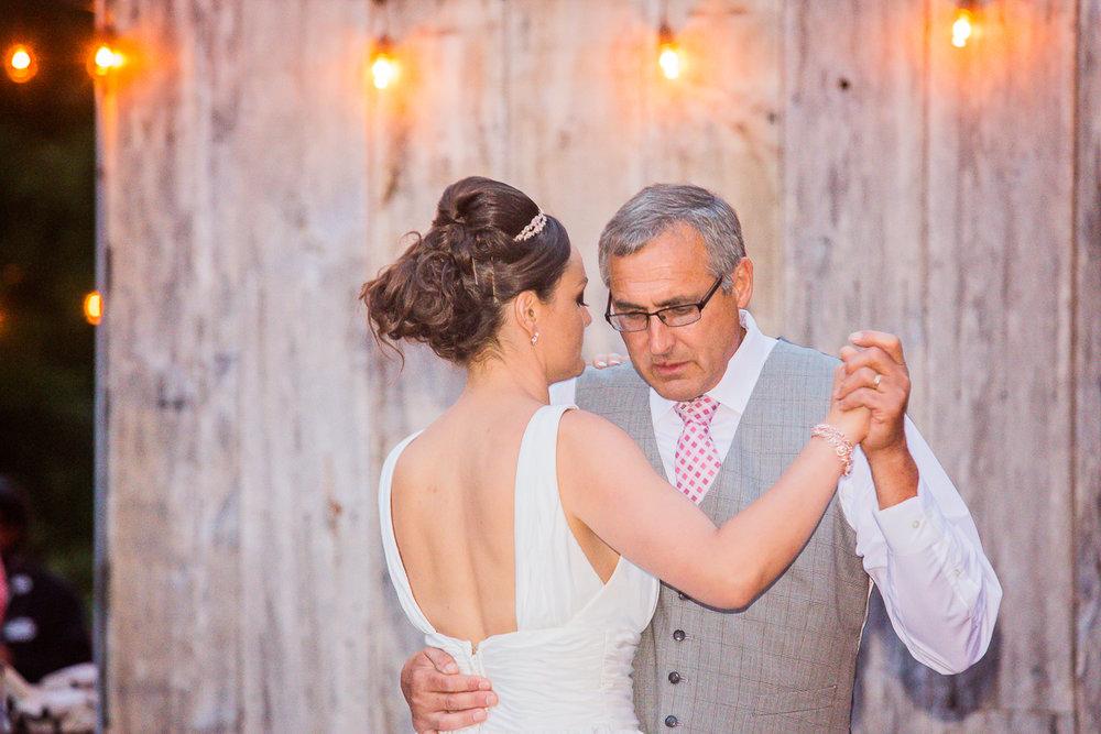 lee wedding-64.jpg