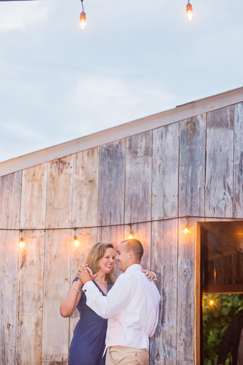 lee wedding-65.jpg