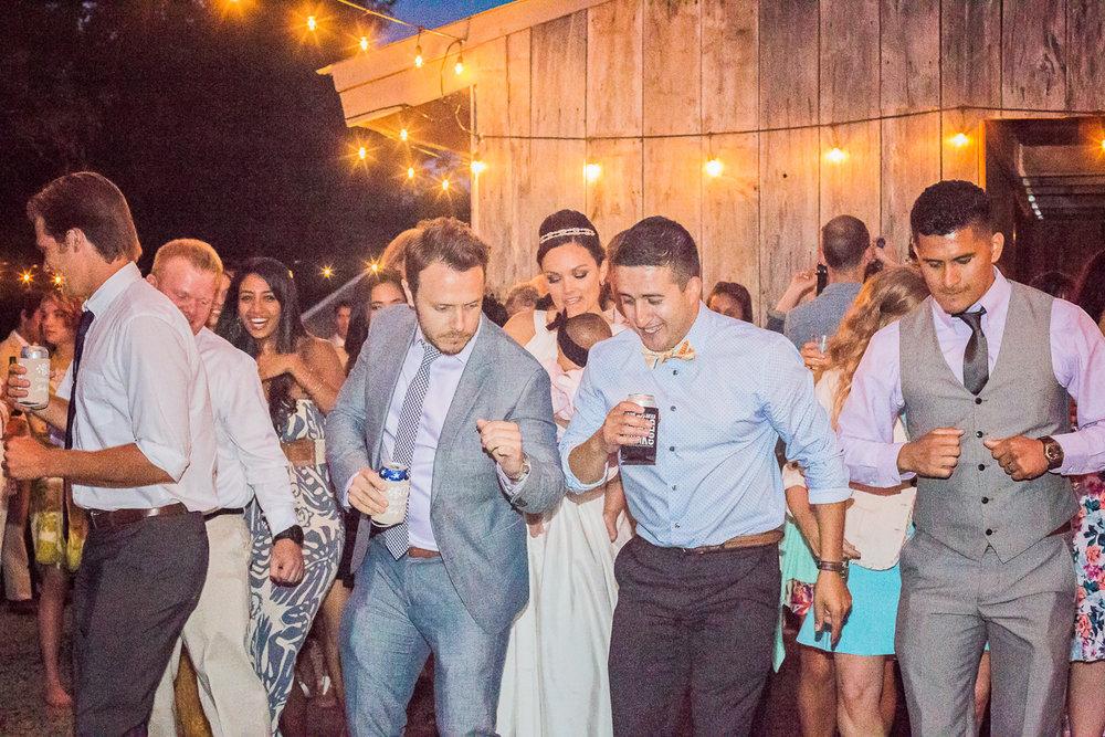 lee wedding-66.jpg