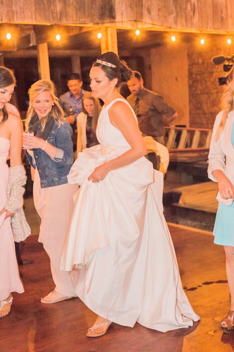 lee wedding-68.jpg