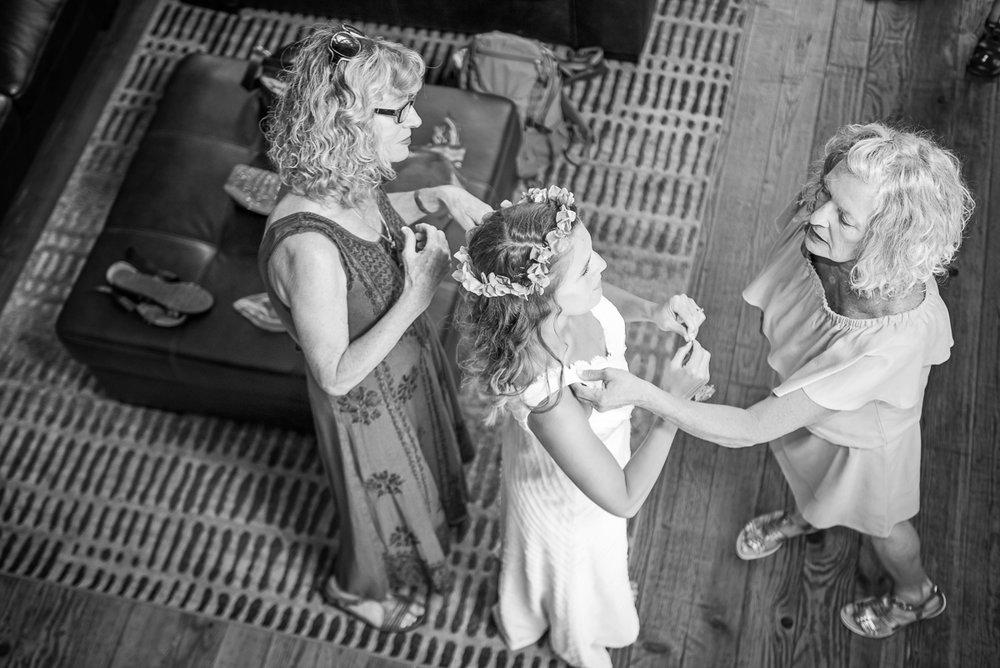 ptak wedding-12.jpg