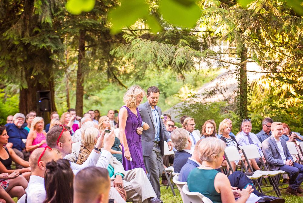 ptak wedding-20.jpg