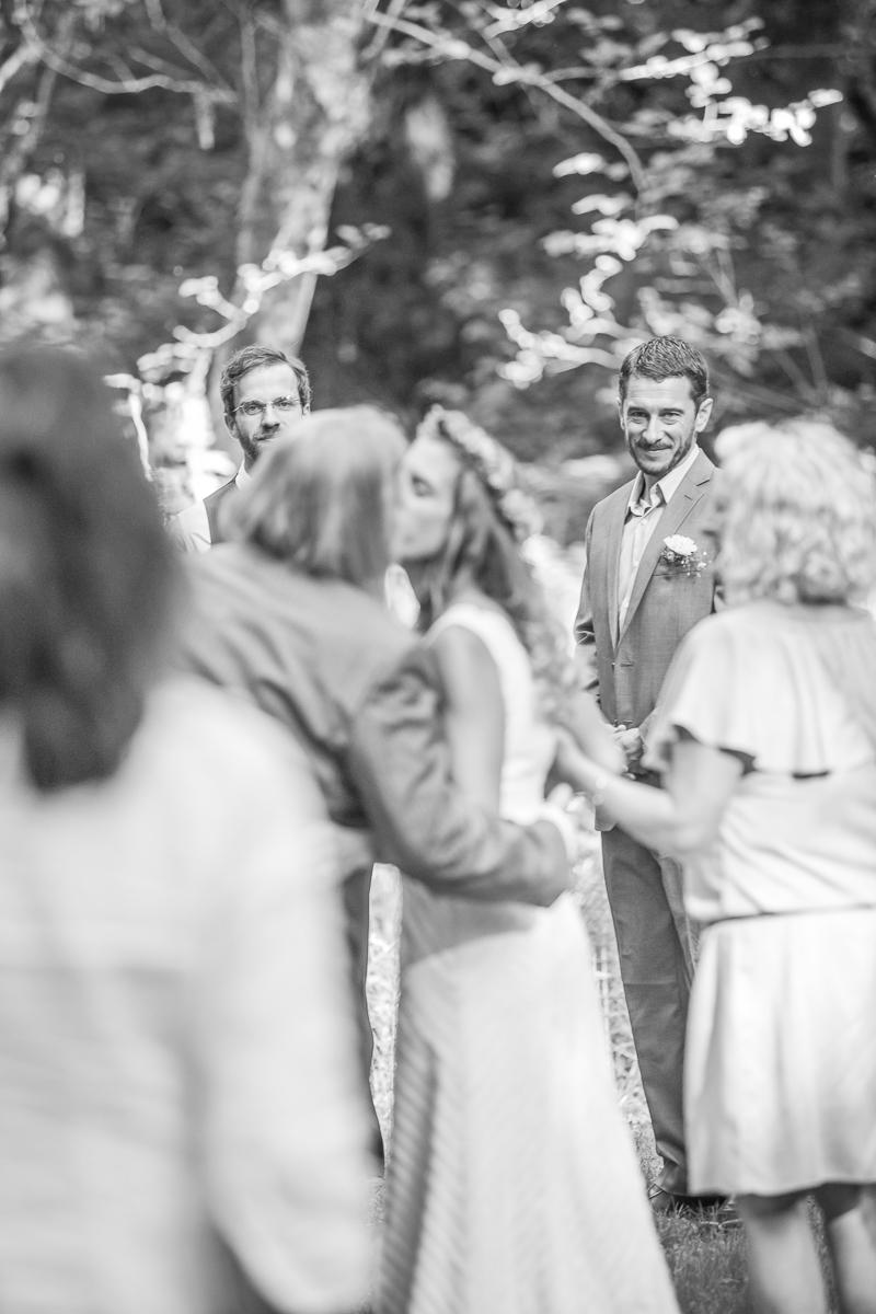 ptak wedding-21.jpg
