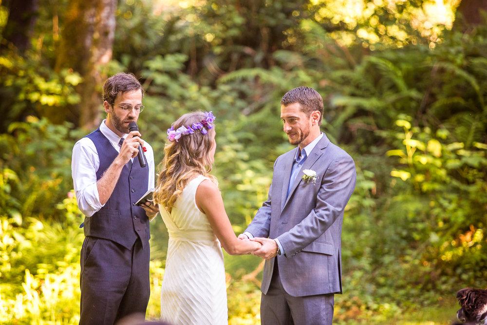 ptak wedding-22.jpg