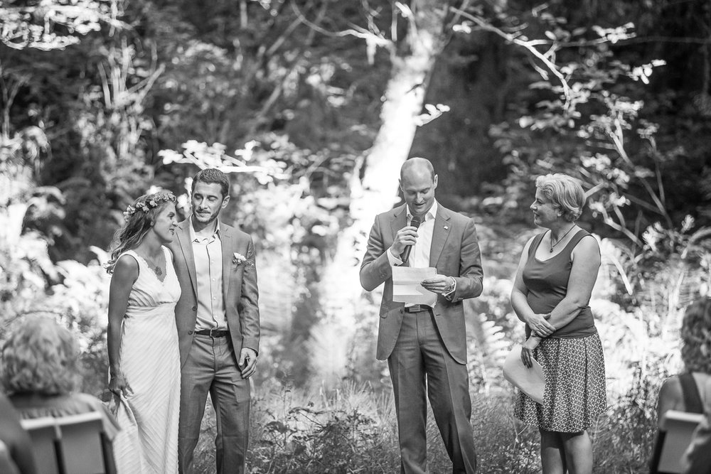 ptak wedding-25.jpg