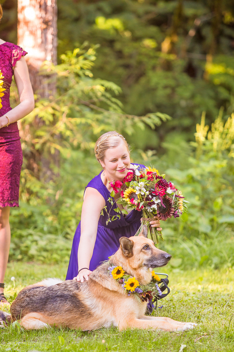 ptak wedding-23.jpg