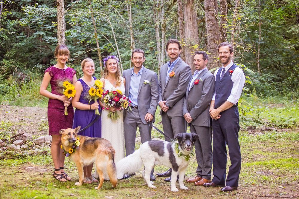 ptak wedding-30.jpg