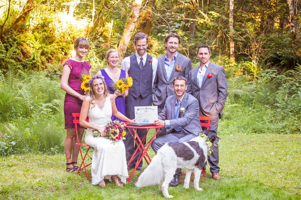 ptak wedding-31.jpg