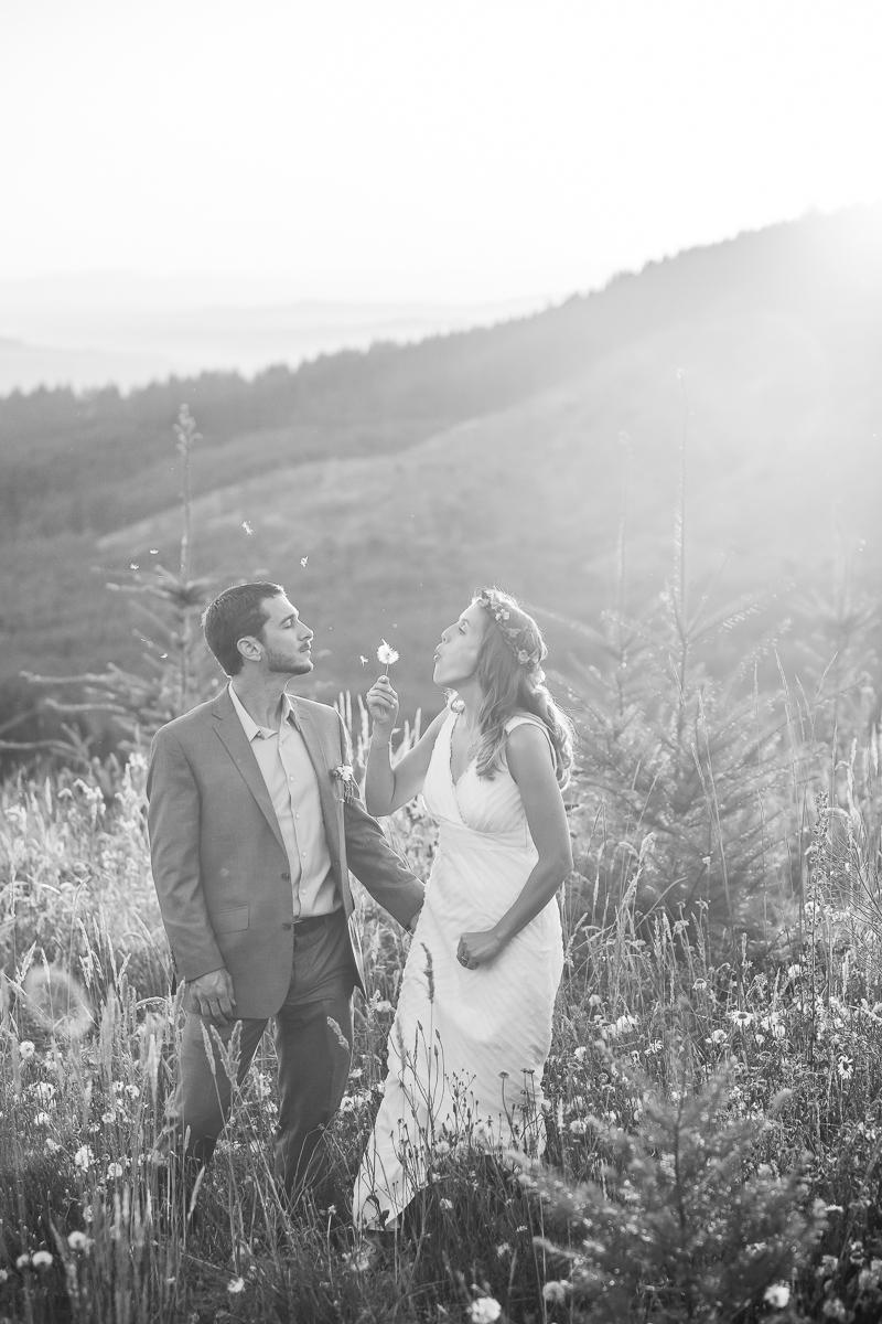 ptak wedding-35.jpg