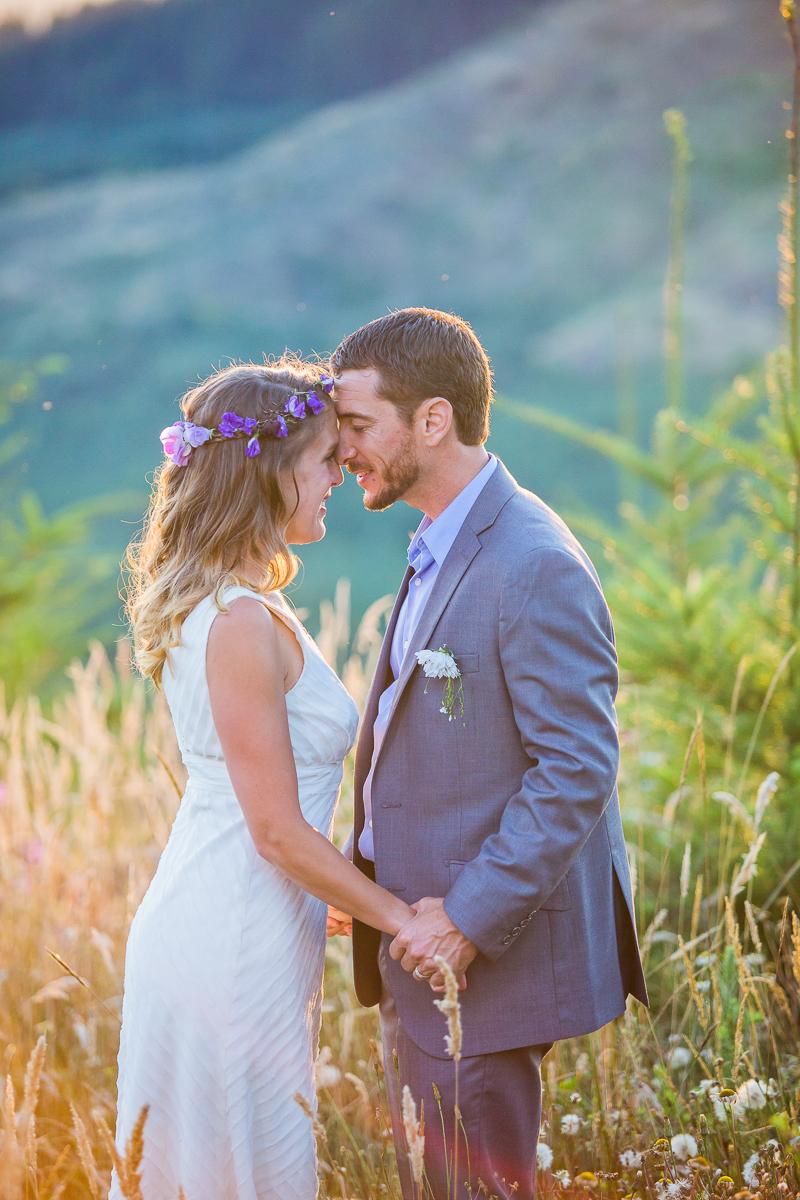 ptak wedding-37.jpg