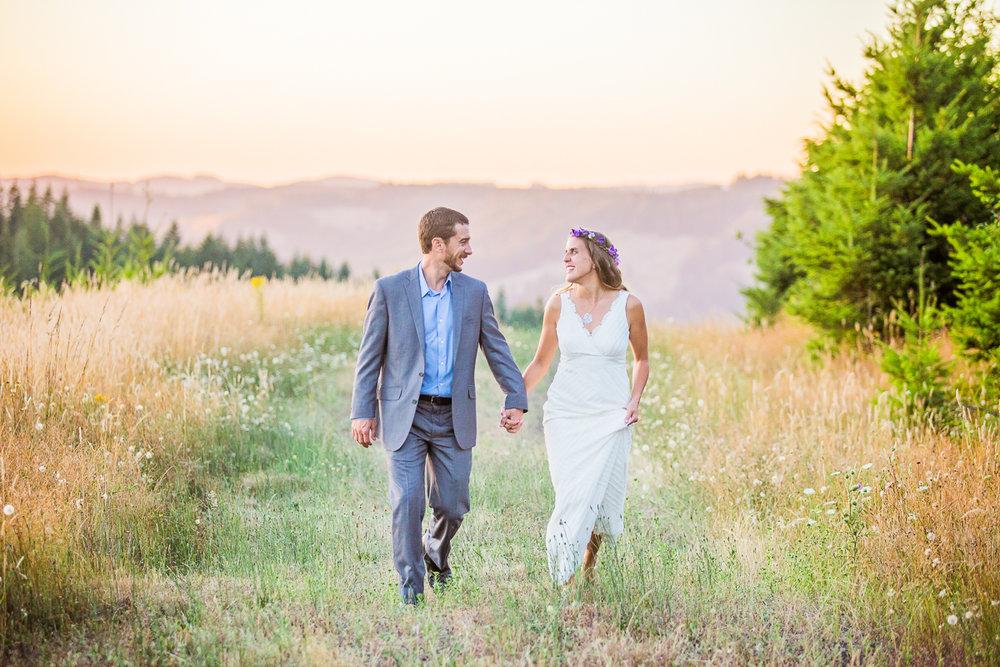 ptak wedding-43.jpg