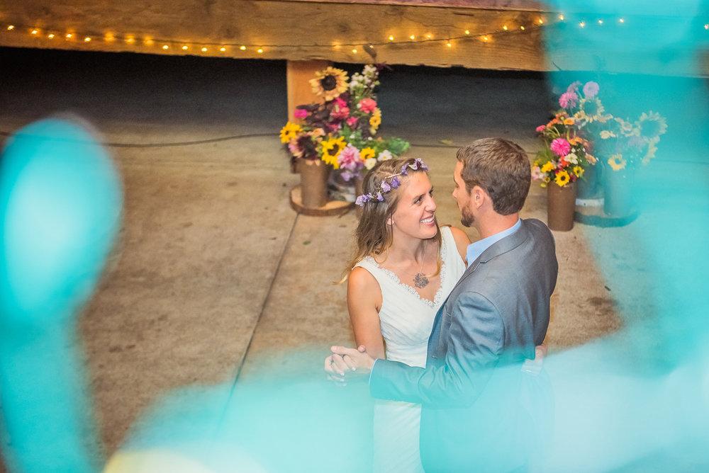 ptak wedding-47.jpg