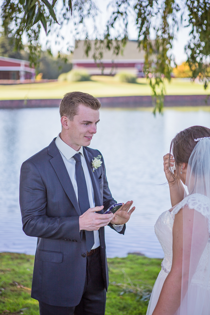 keely and jimmy-15.jpg