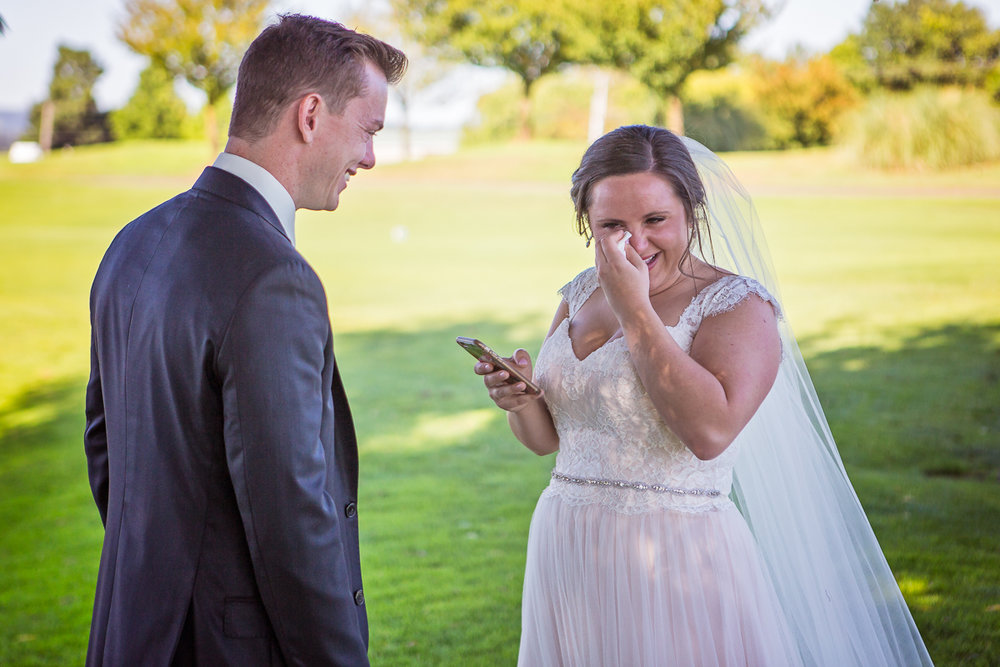 keely and jimmy-14.jpg