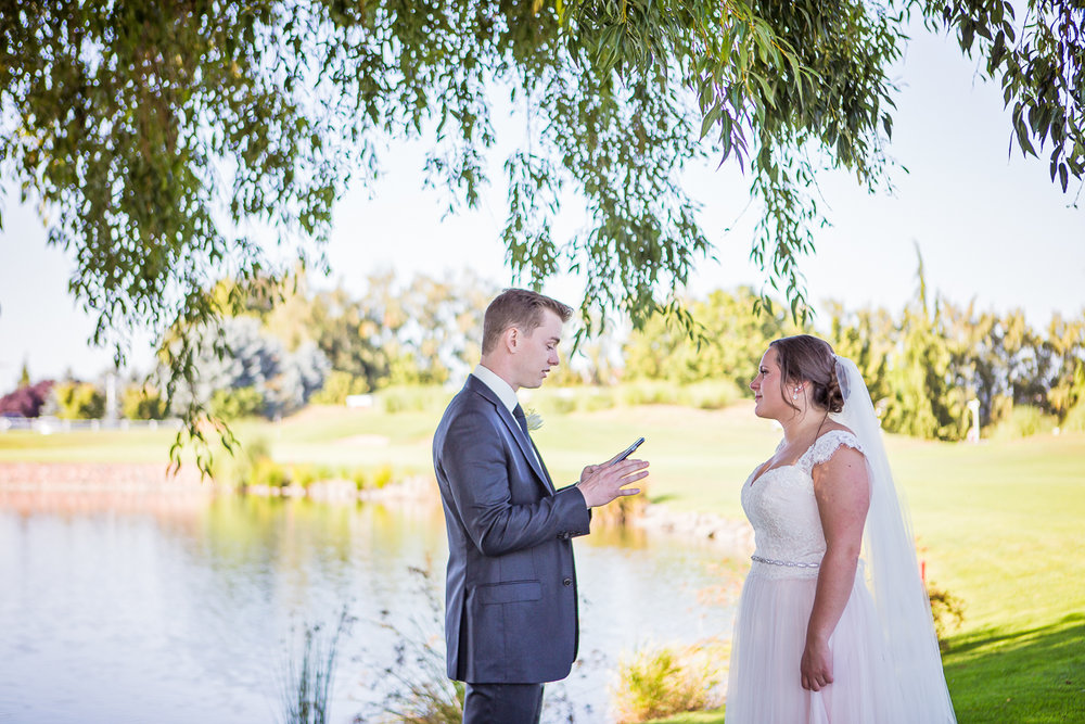 keely and jimmy-16.jpg