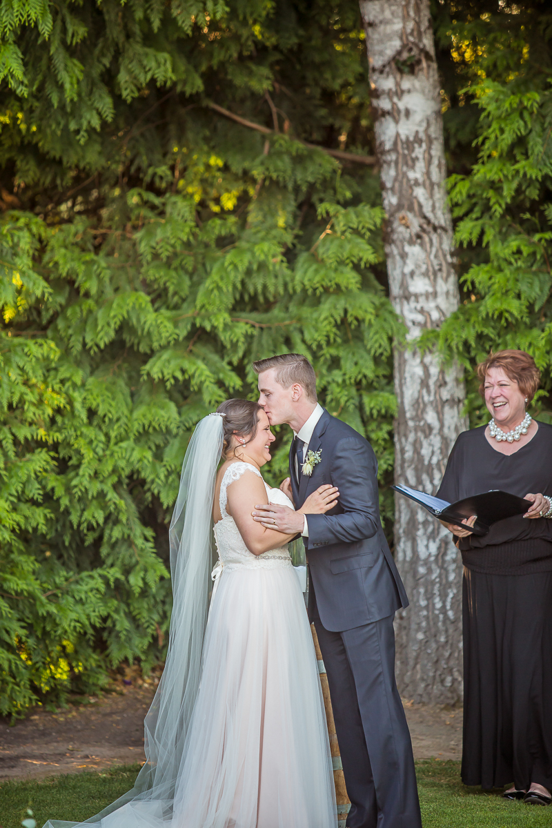 keely and jimmy-43.jpg