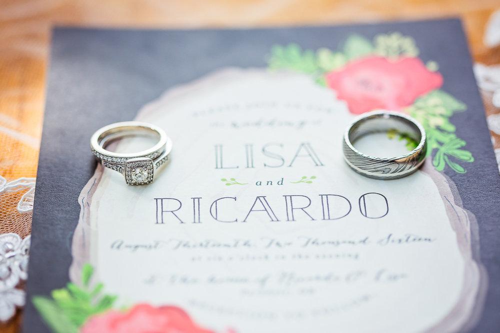lisa and ricardo-3.jpg