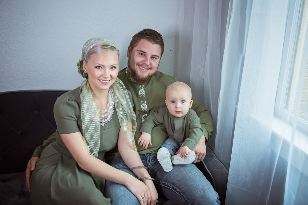 Yakis Family-WEB-13.jpg