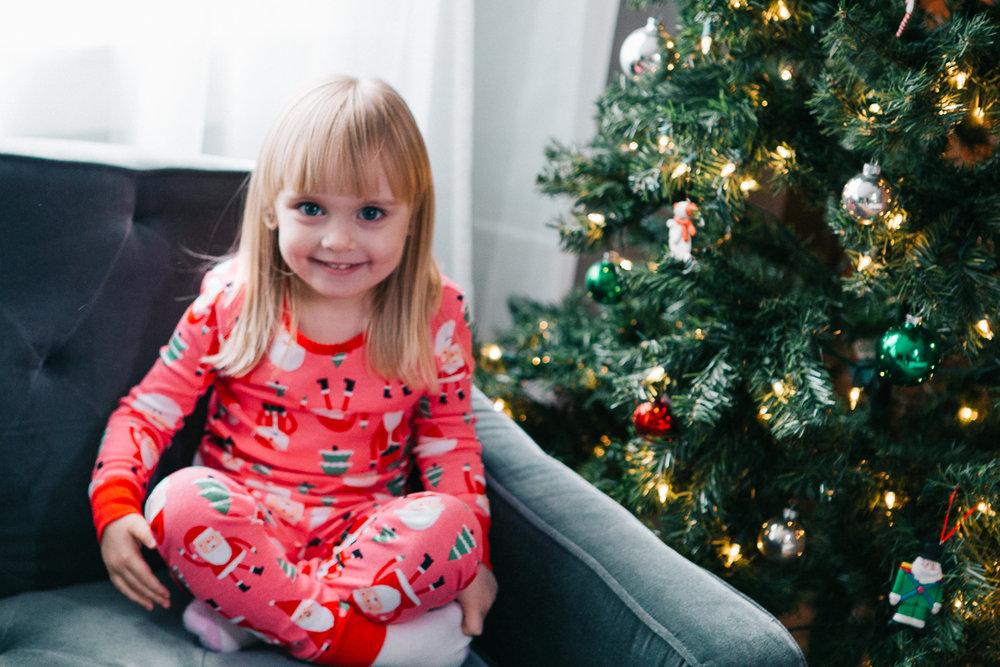 Evie Christmas_2016-11-13-13.jpg